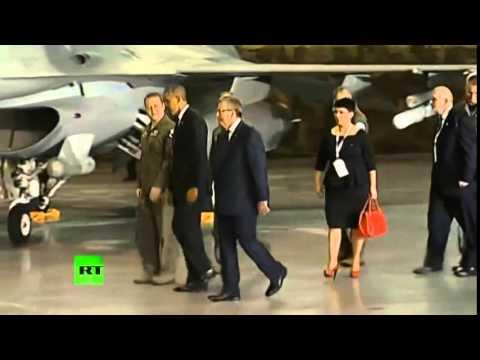 Последние новости мира сегодня  ОБАМА УСНУЛ  последние новости украины сегодня  новости дня сегодня