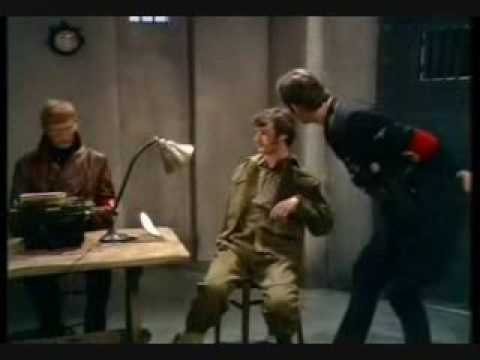 Best of Monty Python