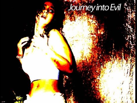 Journey Into Evil (2012) - Serial Killers Leonard Lake & Charles Ng Documentary