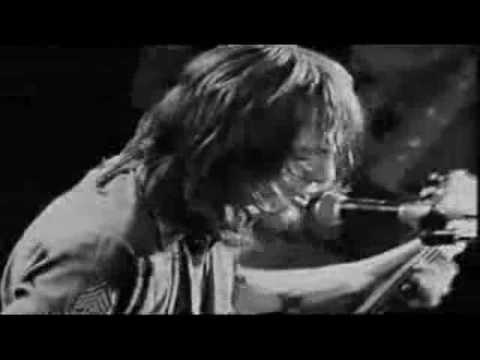 Humble Pie-30 Days In The Hole