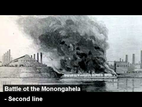 the causes and effects of the homestead strike essay