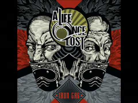 A Life Once Lost - Others Die