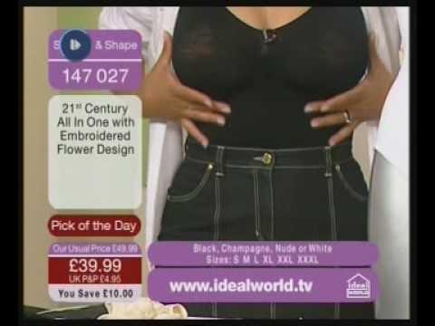ideal world astrid van der staaij youtube. Black Bedroom Furniture Sets. Home Design Ideas