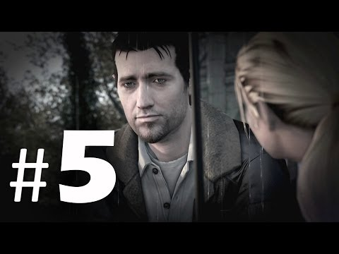 Watch Dogs Part 5 - A Wrench in the Works - Gameplay Walkthrough PS4