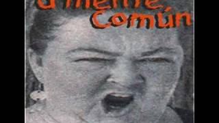 Vídeo 3 de D'Mente Comun
