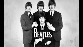 The Beatles Here Comes The Sun Original Audio