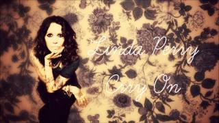Watch Linda Perry Carry On video