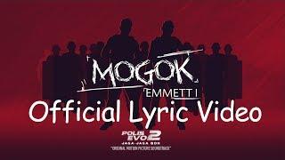 Download Lagu Emmett I - Mogok [Official Lyric Video] Gratis STAFABAND