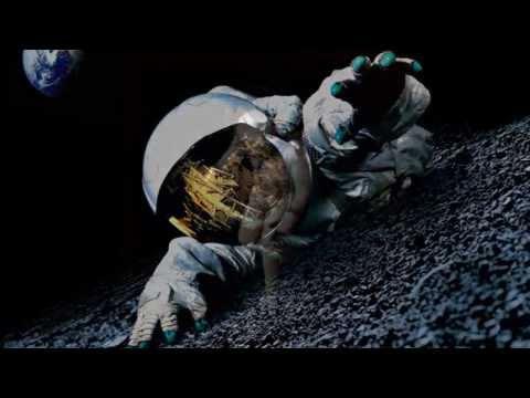 Astronaut - Simple Plan | Текст и перевод песни | Слушать