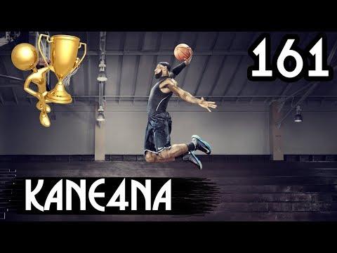 Видео Подборка #161 – Перепел оригинал, Блок-Шот, Like A BOSS | KANE4NA (Видео Приколы #161)