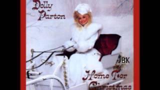 Watch Dolly Parton The Little Drummer Boy video