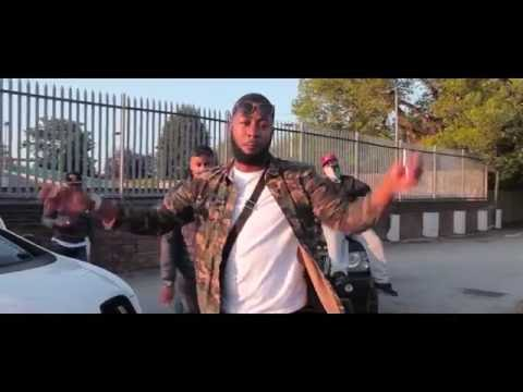 Rorz X Chae Ft. Twin&Kay Stacks rap music videos 2016