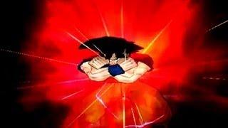Dragon Ball Z Budokai Tenkaichi 3 Version Latino *Goku FIN Traje 04* MOD