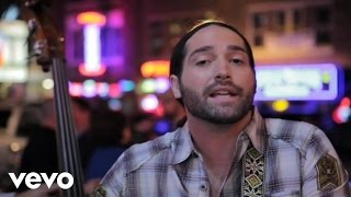 Watch Josh Thompson Wont Be Lonely Long video