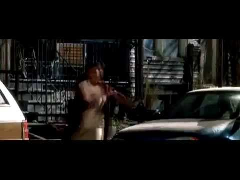 Get Rich or Die Tryin (2006) [Theatrical Trailer]