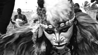 NIX - Badou Meun Lepp (Vidéo Officielle)