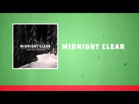 Memphis May Fire – He Came With Love (#midnightclear solidstate) video