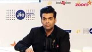 Ajay Devgan Has A Personal Problem With Karan Johar - Bollywood News