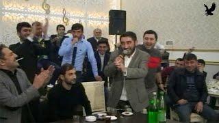 [18+] Olmaq Isteyir / Reshad, Perviz, Vuqar, Aydin, Ruslan / Deyishme Meyxana 2016