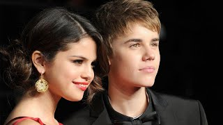 Download Lagu Justin Bieber and Selena Gomez Are Focused on Having a 'Normal' Relationship, Source Says Gratis STAFABAND