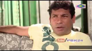 পুরান ঢাকাইয়া ভাষার নাটক Old Dhaka Bangla Comedy Natok Upload 2016 ft  মোশারফ করিম, সাজু ও প্রভা