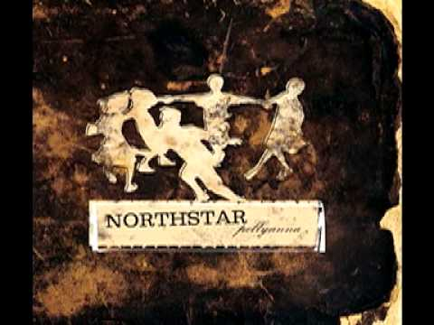 Northstar - The Accident Underwater