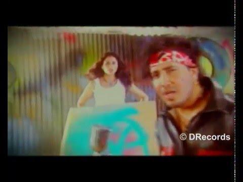 Tere Mere Pyar Nu - Full Video Song | Gabru | Mika Singh