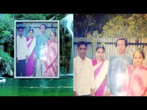 Nahid family  2004
