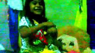 Bianca - Tante Ani - Om Etot