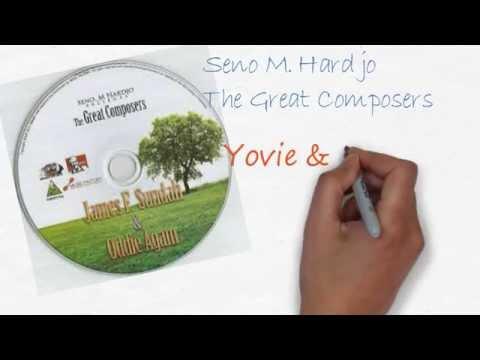 download lagu Yovie & The Nuno - Ironi gratis