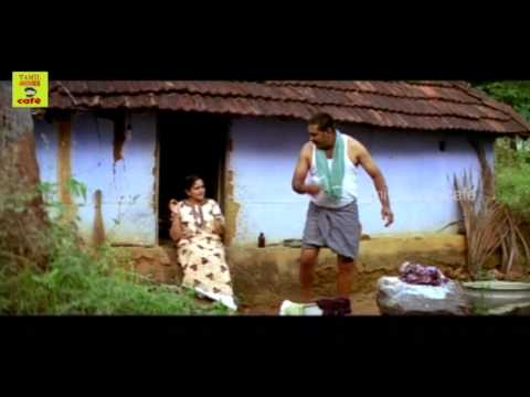 Tamil Cinema Palaivanaroja Part 4 video