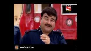 Download Chandrakant Chiplunkar Seedi Bambawala - Episode 3 - 20th August 2014 3Gp Mp4