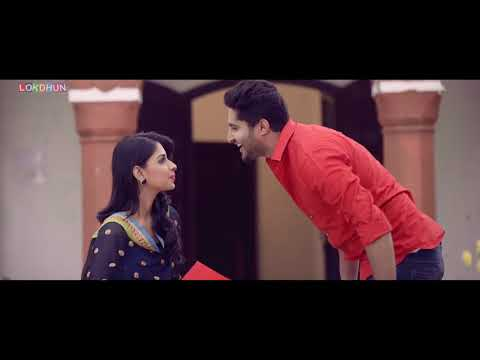 MY LOVE | JASSI GILL | NEW PUNJABI SONG 2018 | LATEST PUNJABI SONG 2018 |
