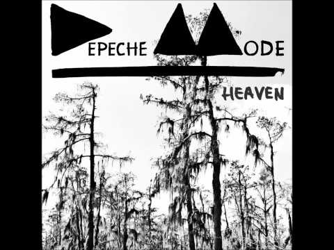 All That's Mine - Depeche mode