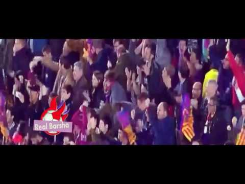 Barcelona vs Psg 6:1 in Arabic best come back of all time (MUST WATCH)🔥 thumbnail