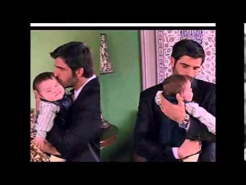 Seriale Turcesti Online: PUTEREA DESTINULUI Episodul 19