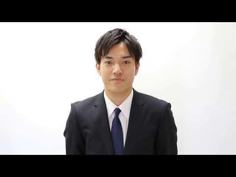 【東京Z】古牧昌也選手、選手契約基本合意