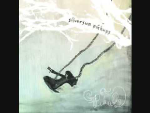 Silversun Pickups - The Fuzz