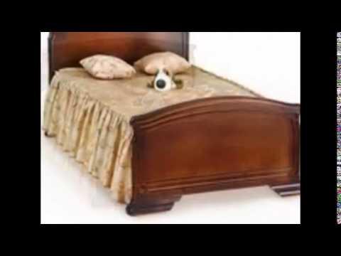 Видео как выбрать хорошую кровать