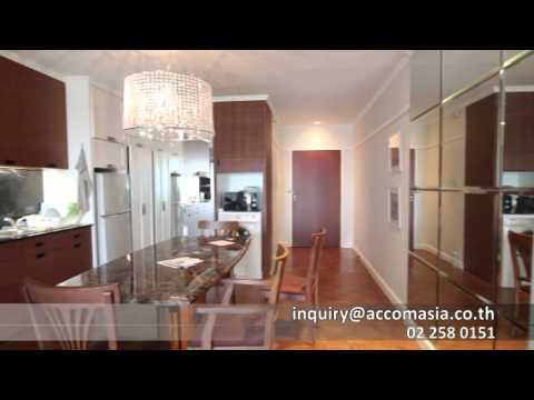 FOR RENT AND SALE : Sathorn Garden Condo in BANGKOK – Sathorn | Sala Daeng BTS