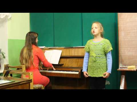 Бах Иоганн Себастьян - BWV 905 - Фантазия и фуга  (ре минор)