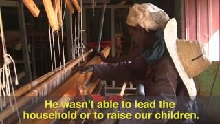 Ethiopian Child Bride Tadelech Geremew Husein Tells Her Story