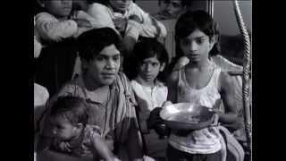Rajapart Rangadurai - V.K.Ramasamy helps Master Sekar