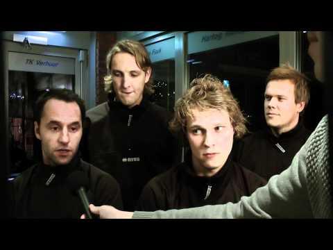 Voetbalschool Ricky van den Bergh.mp4