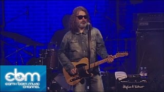 Michel Pagliaro - Rainshowers (Live à Québec)