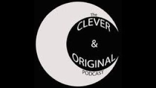 Clever and Original Episode 180: Detective Pikachu sequel, Spider-Man sequel and more!
