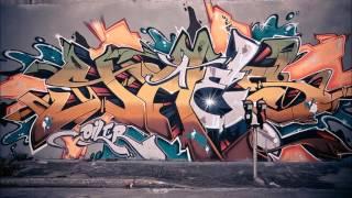 Macky Gee & Spaow - Turn Me On