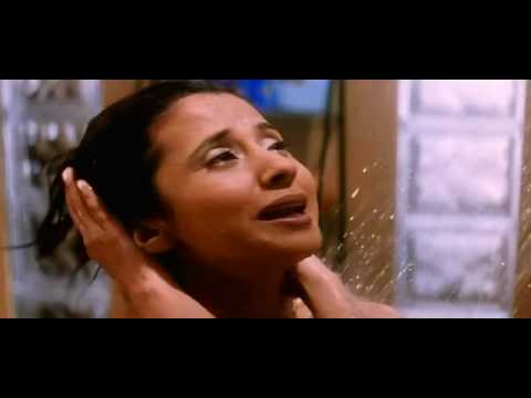 Pyaar Tune Kya Kiya -title Song [hd] video