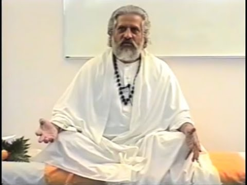 babaji on depression The stage of depression comes in everyone's life everyone is there just to rock your boat  but to stay and fight is the tough thing she (babaji) wanted to have an easy way out and she was.
