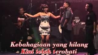 download lagu Om New Metro - Pertemuan  - Pak Lurah gratis